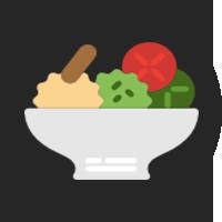 Willes Fresh Gourmet Salad
