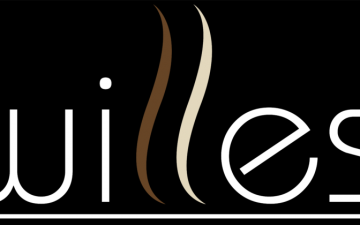 Willes Cafe Logo