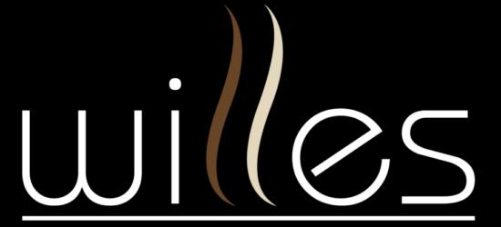 Willes Cafe Logo