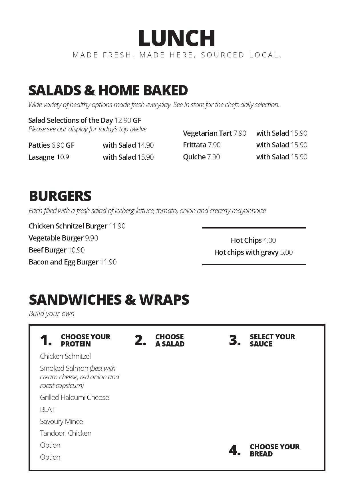 willes_cafe_menu_2-dragged-1-page-001-1